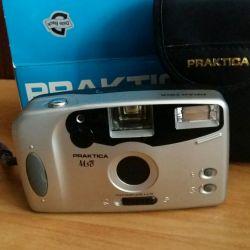 Фотоаппарат PRAKTICA M 50