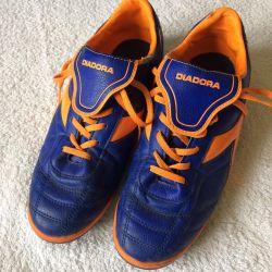 Diadora Spor Ayakkabıları