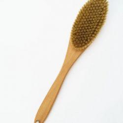 Ecobrash brush. New.