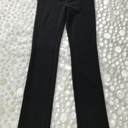 Παντελόνια για εγκύους (μέγεθος Μ)