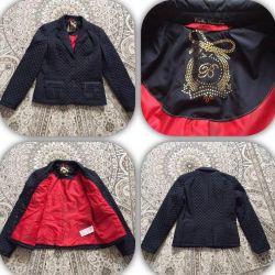 New jacket 44 r Germany Betty barclay
