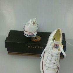 Converse кеды разные размеры и цвета