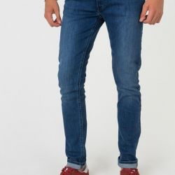 Lee jeans new