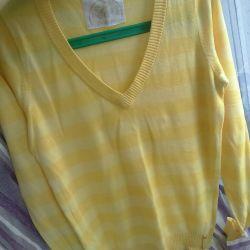 Women's sweater USA