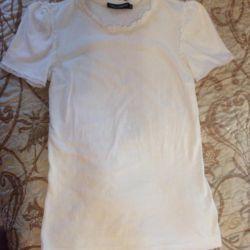 Dolce gabbana t-shirt 40 it original