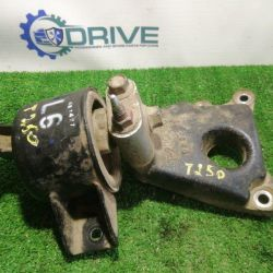 Gearbox support Chevrolet Aveo T250 B12D1 2009-2011