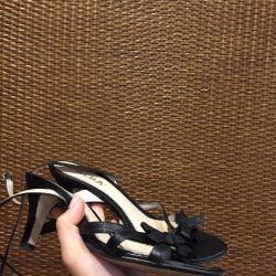 Παπούτσια Alba