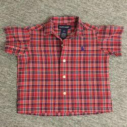 Рубашка Ralph Lauren (Ральф Лорен)
