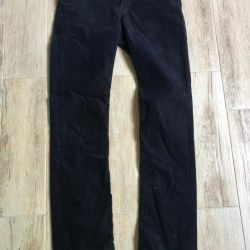 Jeans TOMMY HILFIGER willow