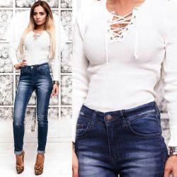 Stylish blouses