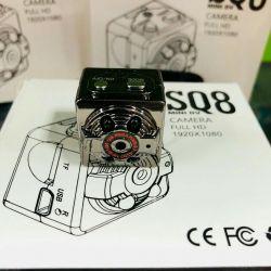 Камера мини