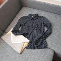 Shirt??zhenskaya