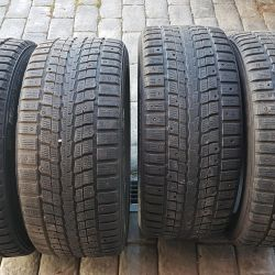 Dunlop 235/45 R17