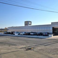 Warehouse in Egkomi, Nicosia
