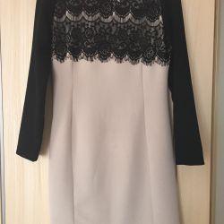 Dress Soma London