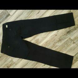 Αντρικά παντελόνια p. 50