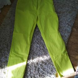 Πώληση νέων παντελόνι