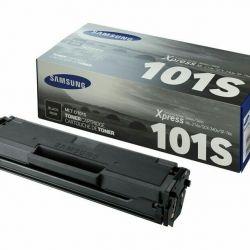 Kartuş Samsung MLT-D101