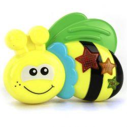 Умка Музыкальная пчелка