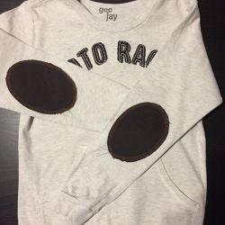 T-shirt για αγόρι