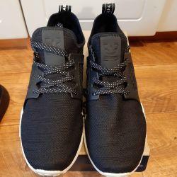 Sneakers for men Adidas