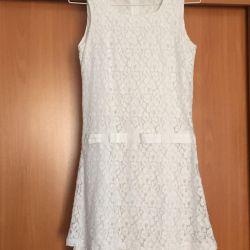Elbise pamuğu pinetti bu 1 kez r.152-162 İtalya
