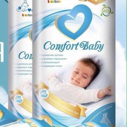 Pampers 7d