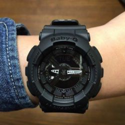 🔴 Casio G-Shock watch