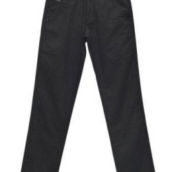 Pants for men new size 30