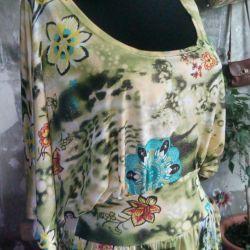 Dress (54)