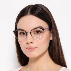 Vogue Glasses