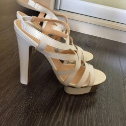 Sandals in perfect condition 👡👡