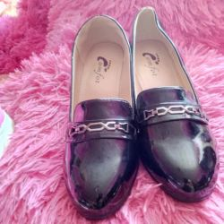 👠Loafers for women