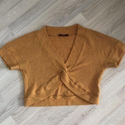 Vest female Elis 46/48