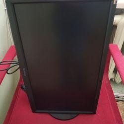 Viewsonic VG2233-LED Monitor