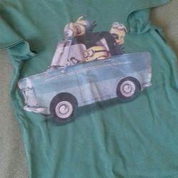 T-shirts - T-shirts for boys
