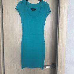 Gess by Marciano Dress
