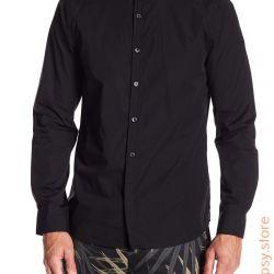 Kenneth Cole men's shirt