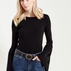Jumper, sweater