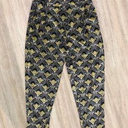 Νέο παντελόνι NUNA LIE