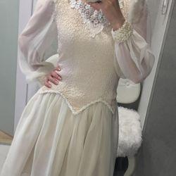 Mezuniyet / Düğün / Akşam Elbise
