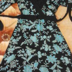 Dress 42 - 44 size