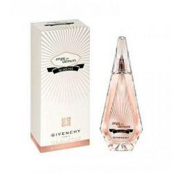 Givenchy Ange Ou Demon Le Secret for women