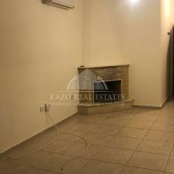 Apartament la ultimul etaj în Agia Fyla Limasso