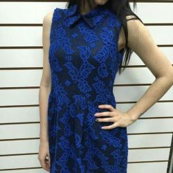 Νέο φόρεμα 42-44