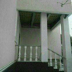 Yazlık, 450 m²