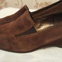 shoes, p.40, Gabor