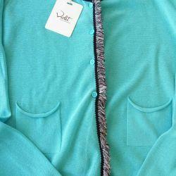 Sweater Atos Lombardini