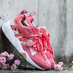 ? Puma Blaze Women's Sneakers