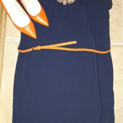 Φόρεμα INCITY νέο